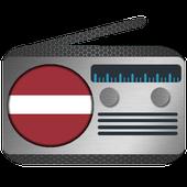 Radio Latvia FM icon