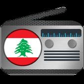 Radio Lebanon FM icon
