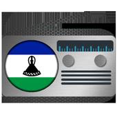 Radio Leshoto FM icon