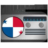 Radio Panama FM icon