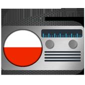 Radio Poland FM icon