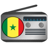 Radio Senegal FM icon