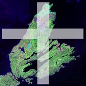 Praise FM Cape Breton icon