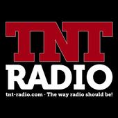 TNT Radio icon