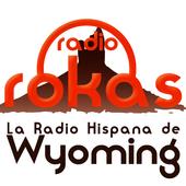 Radio Rokas Wyoming icon