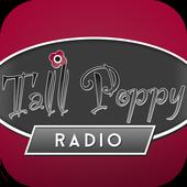 Tall Poppy Radio icon