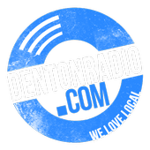 Denton Radio icon