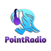 Point Radio icon