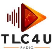 TLC4U Radio icon