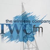 TWCfm icon