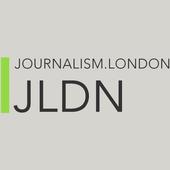 JLDN icon