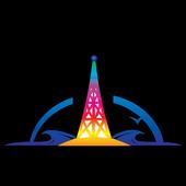 JEMP Radio icon