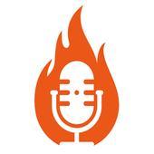 Breslev Radio icon
