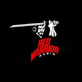 Red Warrior Radio icon