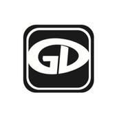 Gold Dynasty Radio icon
