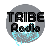 TRIBE Radio icon