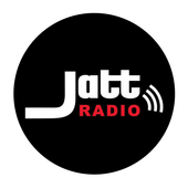 Jatt Radio icon