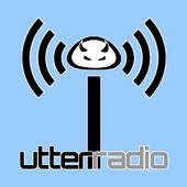 UtterRadio icon