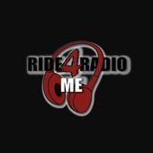 Ride4Me Radio icon