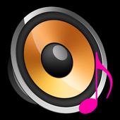 wpppclubradio.com icon