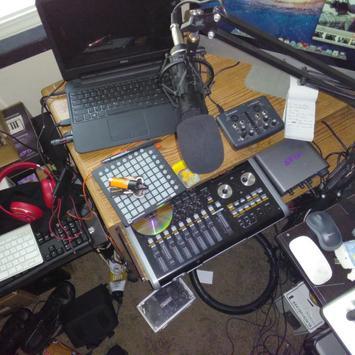 wpppclubradio.com apk screenshot