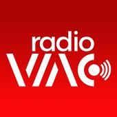 Radio WMC icon
