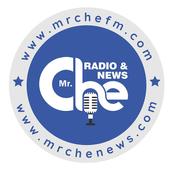 Mr.Che Tamil FM icon