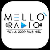 Mello Radio icon