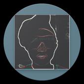 c2K DAT BEAT icon