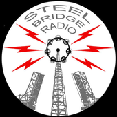 Steel Bridge Radio icon