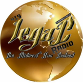 419LegaC Radio icon