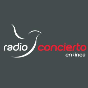 Radio Concierto poster