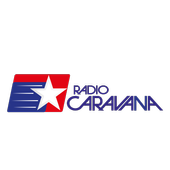 Radio Caravana icon