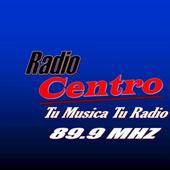 RADIO CENTRO TOAY 6.0 icon