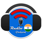 Planet Radio City APP - India icon