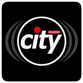 Radiocity Solo grandi successi icon