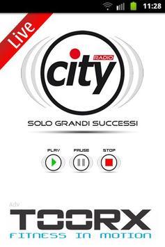 Radiocity Solo grandi successi screenshot 1