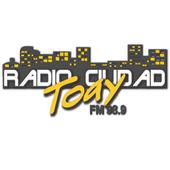 RADIO CIUDAD TOAY icon
