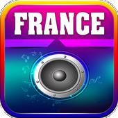 NRJ France Radio icon