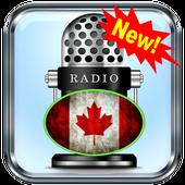 CHCQ-FM Cool 100.1 icon
