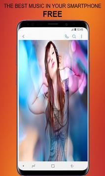 CHCQ-FM Cool 100.1 screenshot 4