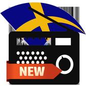 KURDmix Radio icon