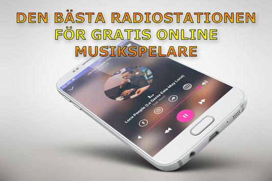 KURDmix Radio poster