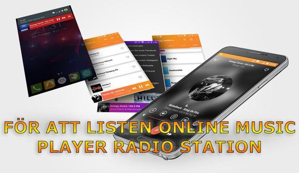 NRJ 105.1 FM screenshot 7