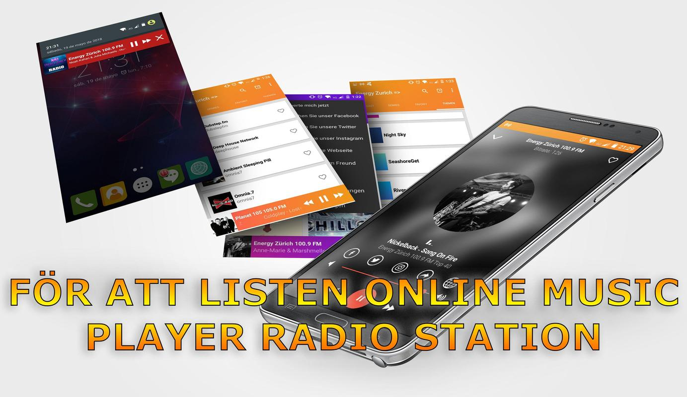 how to download fm radio