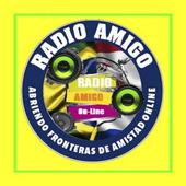 Radio Amigo Online icon