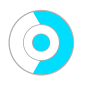 Radio Anime (groups radio) icon