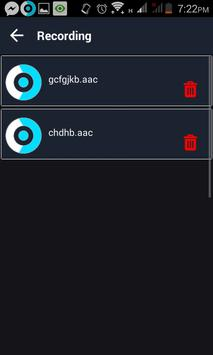 Radio Anime (groups radio) apk screenshot