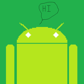 Awesomeness for Android icon
