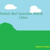 Realista NGAE Optimized icon